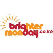 brighter-monday