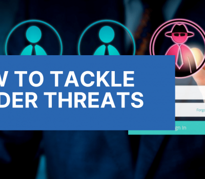 Insider-Threat_-Your-Employee-Could-Be-Your-Biggest-Potential-Enemy-min