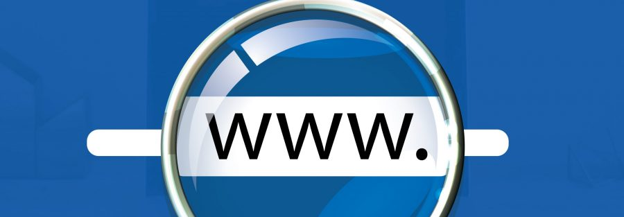 Domain Name registration made easier with crys technologies limitedtal